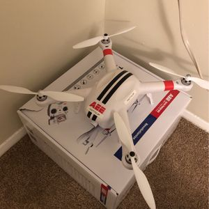 AEE drone for Sale in Middletown, CT