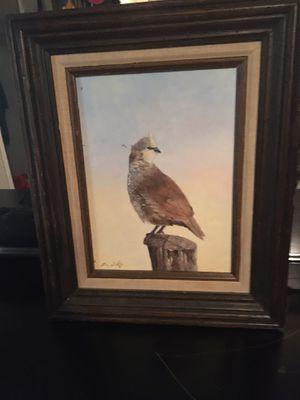 Original Artwork for Sale in Fort Worth, TX