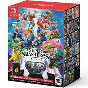 In search of Nintendo switch for Sale in Dallas, TX