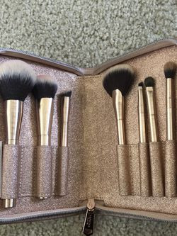 Sephora brush set for Sale in Bellevue,  WA