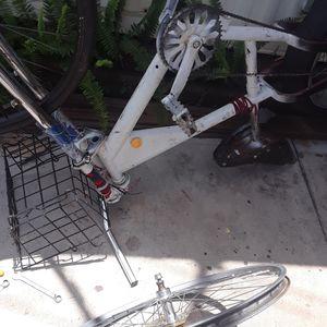 Shwinn sting raychopper for Sale in Tampa, FL