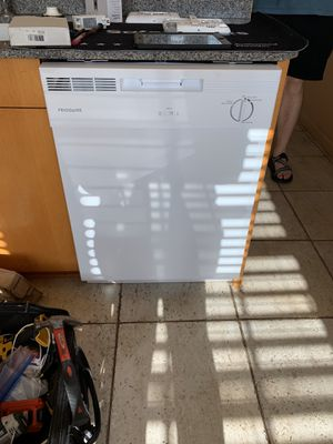 BRAND NEW Dish Washer for Sale in Orlando, FL