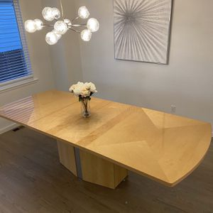 Beautiful Italian Dining Table for Sale in Arvada, CO