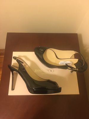 Jimmy Choo for Sale in Chicago, IL