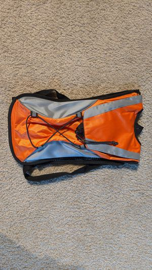 Hiking water backpack for Sale in Seattle, WA