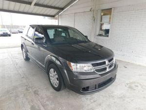 2014 Dodge Journey for Sale in New Braunfels, TX