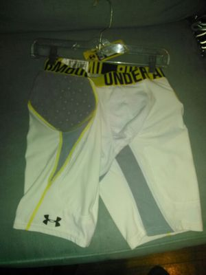 Under Armour Compression Shorts for Sale in Jacksonville, FL