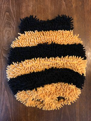 Bumblebee Halloween Costume for Sale in Fairfax, VA
