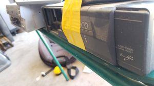 Car audio video bundle for Sale in Avondale, AZ