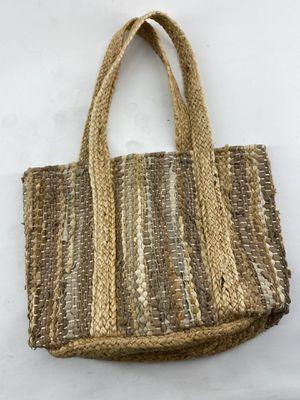 Tote bag - new for Sale in Rancho Santa Margarita, CA
