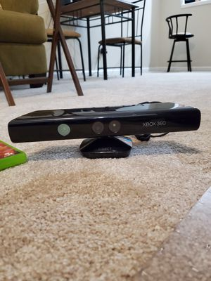 Kinect and Xbox 360 Games for Sale in Tampa, FL