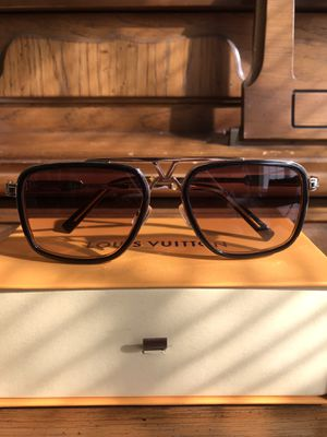 Louis Vuitton Sunglasses for Sale in Garner, NC
