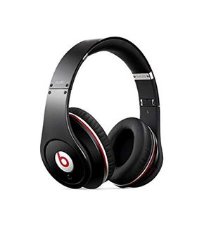 BEATS STUDIOS WIRED for Sale in Lake Oswego, OR