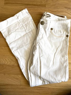 Seven7 Jeans- size 27 for Sale in Colorado Springs, CO