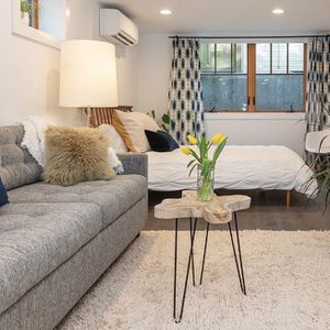 Modern Joybird Sleeper Sofa for Sale in Portland, OR