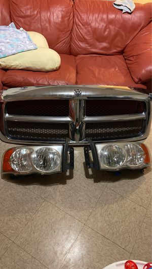 DODGE RAM 1500 for Sale in Catonsville, MD