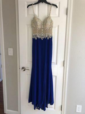 Dress for Sale in San Jose, CA