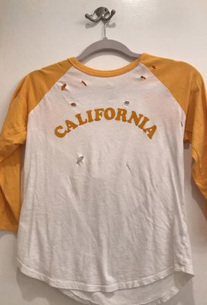 baseball tee for Sale in San Marcos, CA