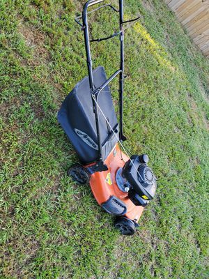 "22"" Ariens self propelled lawn mower for Sale in Orlando, FL"