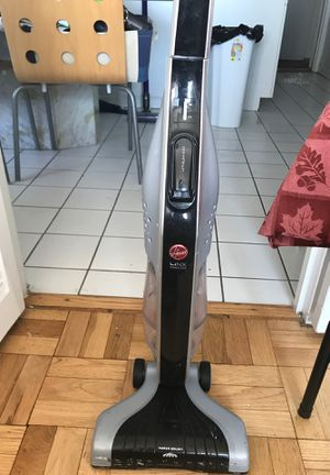 Hoover links cord free vacuum cleaner for Sale for sale  New York, NY