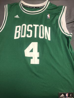 Isaiah Thomas Celtics Jersey| Size:Large for Sale in Dallas, TX