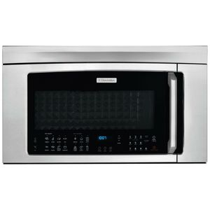 Electrolux Convection Microwave Combo for Sale in Portland, OR