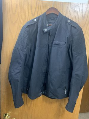 Victory Motorcycle Jacket for Sale in Bellevue, WI