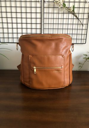 Baby diaper bag for Sale in Queens, NY