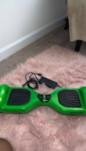 swagway hoverboard for Sale in Camp Springs, MD