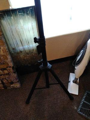Speaker Tripod for Sale in Modesto, CA