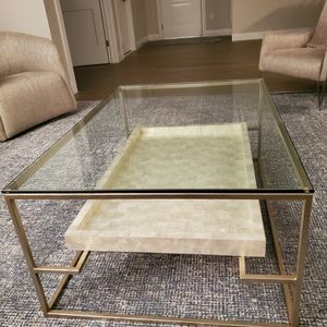 Cocktail table- Brand New for Sale in Plainview, NY