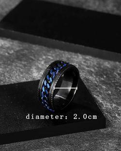 Rare Men Ring  for Sale in Sully Station, VA