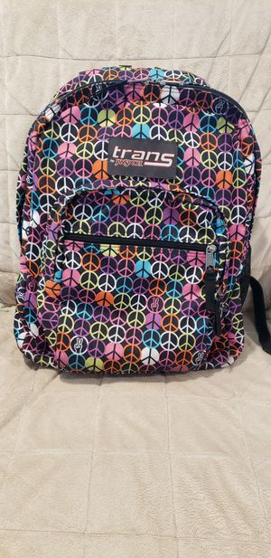 Backpack for Sale in Gilbert, AZ