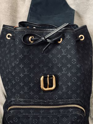 LV/ Louis Vuitton Backpack 🎒 for Sale in Rancho Cucamonga, CA