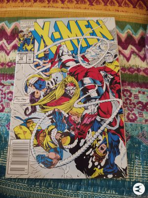 X-Men No 18 March 1993 for Sale in Walbridge, OH