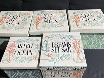 Decorative Boxes for Sale in Cape Coral,  FL