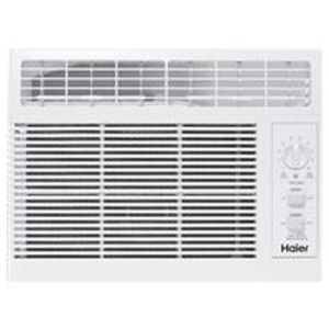 SUMMER IS COMING! Haier AC Window Unit for Sale in Centreville, VA