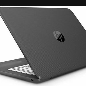 2020 Hp Stream Laptop *New* for Sale in Redlands, CA