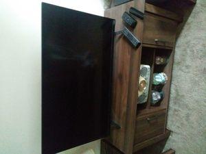 Vizio tv for Sale in Levittown, PA