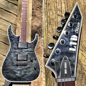 ESP Ltd MH-1001 NT for Sale in The Woodlands, TX