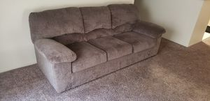Sofa $150 for Sale in Modesto, CA