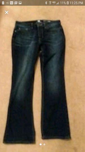 Womens Jeans for Sale in Glen Burnie, MD