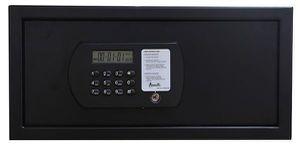 Security Safe Caja de seguridad Caja Fuerte LED Light AVANTI HRS88N1B for Sale in Miami, FL
