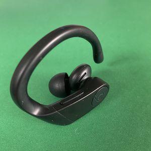 Powerbeats Pro Wireless Left Earphone -Offer. for Sale in Phoenix, AZ