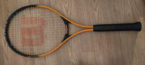 Tennis racket for Sale in Peoria, AZ