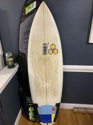 Channel island neckbeard surfboard for Sale in Staten Island, NY