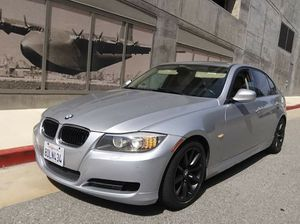 2010 BMW 3 Series 328i All packages for Sale in Marina del Rey, CA