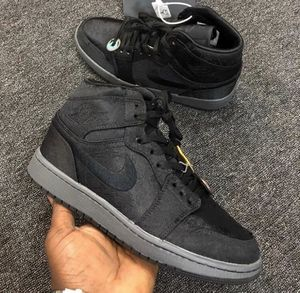 The Air Jordan 1 Mid for Sale in Dallas, TX