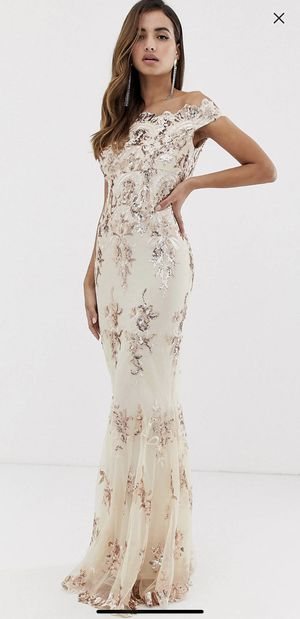 Brand New ASOS Dress for Sale in Spokane Valley, WA