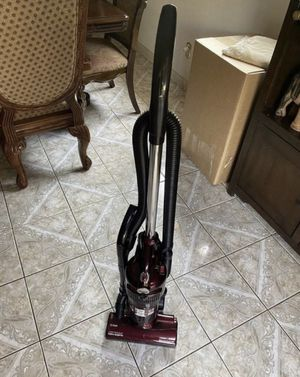 shark 12 amp lightweight vacuum for Sale in South San Francisco, CA